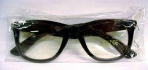 Austin Powers: The Spy Who Shagged Me - Sunglasses Virgin Shaglantic