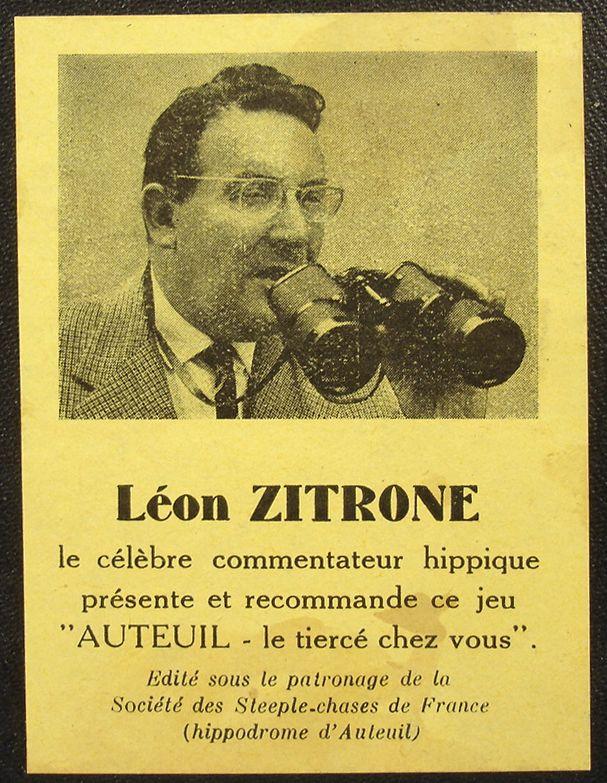 auteuil_le_tierce_chez_vous_par_leon_zitrone___jeu_de_societe___editions_dujardin_1964__1_