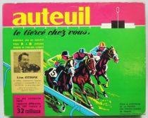 auteuil_le_tierce_chez_vous_par_leon_zitrone___jeu_de_societe___editions_dujardin_1964