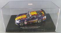 AUTOart Dodge Viper Competition Coupe SCCA World Challenge GT 2003 1/43
