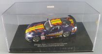 AUTOart Dodge Viper Competition Coupe SCCA World Challenge GT 2003 1:43
