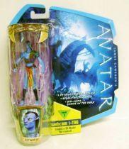 Avatar - Akwey (Bio lum)