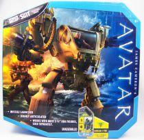 Avatar - AMP Suit (Missile Launcher)