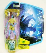 Avatar - Avatar Dr. Grace Augustine