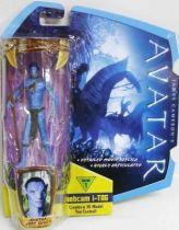Avatar - Avatar Jake Sully