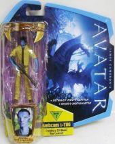 Avatar - Avatar Jake Sully RDA