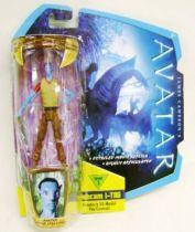 Avatar - Avatar Norm Spellman