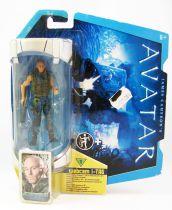 Avatar - Cpl. Lyle Wainfleet
