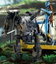 Avatar - Final Battle (2010 SDCC Exclusive)