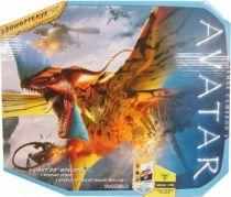 Avatar - Leonopteryx
