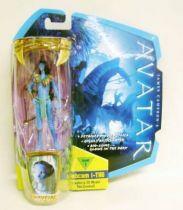 Avatar - Neytiri (Bio Lum)