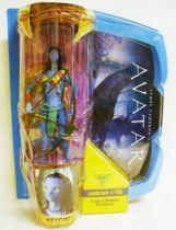 Avatar - Neytiri (Movie Masters)