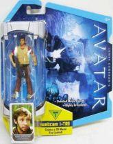 Avatar - Norm Spellman