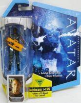 Avatar - Pvt. Sean Fike