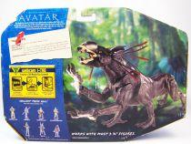 Avatar - Thanator