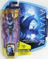 Avatar - Tsu\'tey
