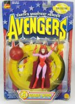 avengers___scarlet_witch
