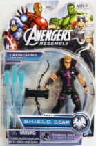 Avengers Assemble - Hawkeye \'\'Phoenix Bow\'\'