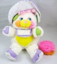Baby Bibsy Popple (loose)