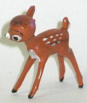 Bambi - Jim figure - Bambi standing baby