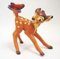 bambi_avec_papillon_sur_la_queue_figurine_pvc_bully