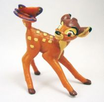 bambi_avec_papillon_sur_la_queue_figurine_pvc_bully
