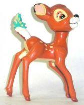 Bambi Mac Donald premium plastic  figure
