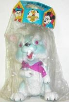 Bambi Thumper mint in bag Sica squeeze toy