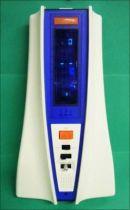 Bambino (Céji Arbois) - Handheld Games - UFO Master-Blaster Station (loose with box)