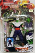 Bandai - Hybrid Action - Piccolo