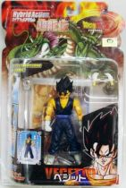 Bandai - Hybrid Action - Vegetto