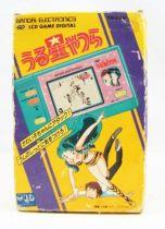 bandai_electronics___handheld_lcd_game___urusei_yatsura__lamu__01