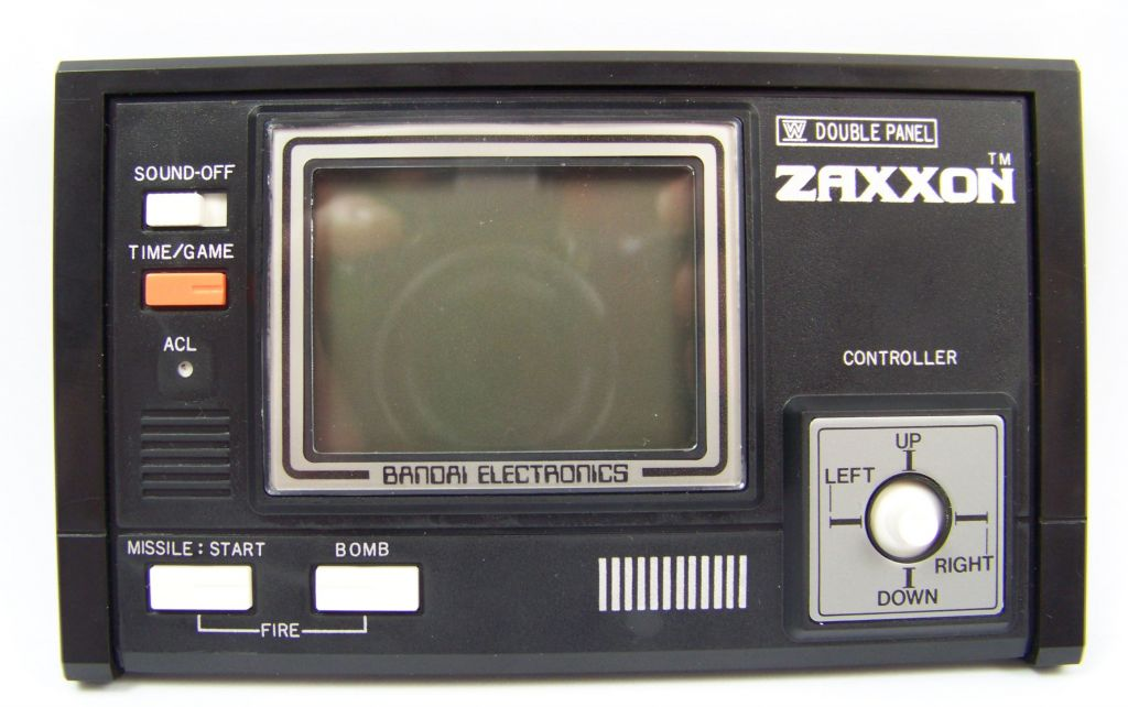 bandai_electronics___handheld_lcd_game___zaxxon__double_panel__06