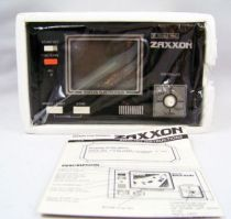 bandai_electronics___handheld_lcd_game___zaxxon__double_panel__05