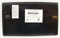 bandai_electronics___handheld_lcd_game___zaxxon__double_panel__07