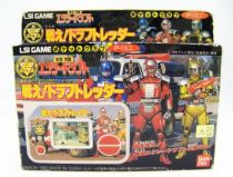 bandai_electronics___lsi_game___super_rescue_exceedraft_01