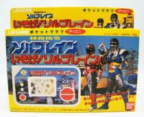 bandai_electronics___lsi_game___super_rescue_solbrain_01