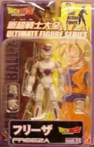 Bandai Full action figure vol.11 Freeza