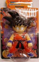 Banpresto - DX Soft Figure - Son Goku