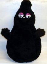Barbapapa - Plush Ceji Barbamama