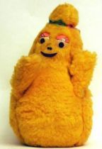 Barbapapa - Plush Ceji Barbotine