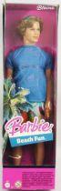 barbie___beach_fun_blaine___mattel_2005_ref.j0699