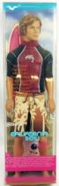 barbie___california_boy_blaine___mattel_2005_ref.g8667
