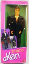 Barbie - Day-to-Night Ken Mattel 1984 (ref.9019)