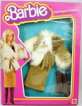 barbie___habillages_couture_grand_nord___mattel_1980_ref.0631