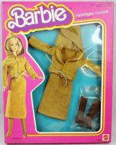 barbie___habillages_couture_ete_indien___mattel_1980_ref.0633