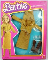 barbie___habillages_couture_ete_indien___mattel_1980_ref.0633