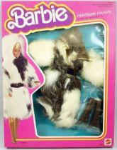 barbie___habillages_couture_siberie___mattel_1980_ref.0632