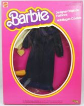 barbie___habillages_couture_barbie___mattel_1980__ref.8232_