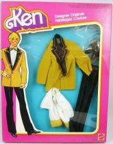barbie___habillages_couture_ken___mattel_1979_ref.1413